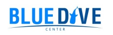 Blue Dive Center - Thailand Phuket PADI 5 Star
