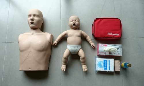 tools for efr course